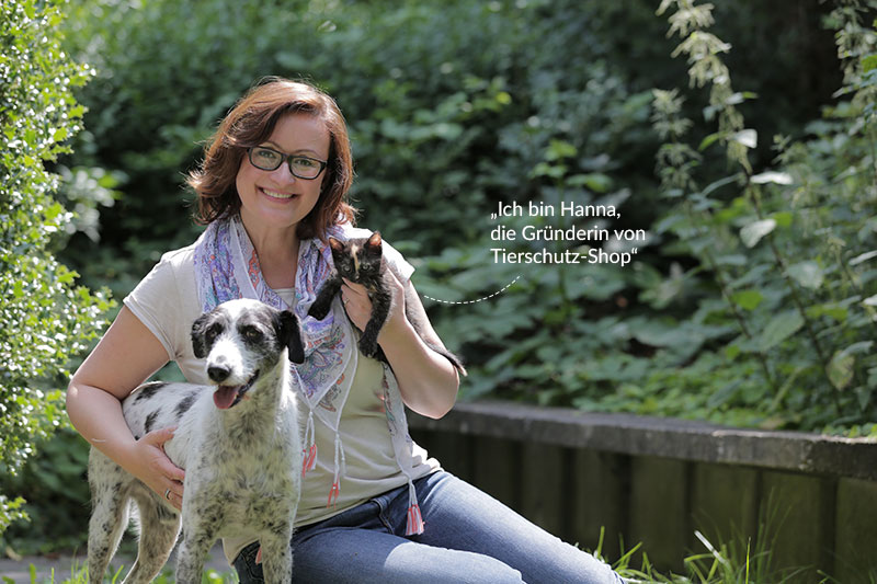 Hanna-Czenczak-von-Tierschutz-Shop
