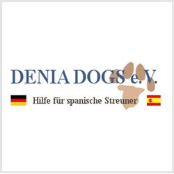 Denia Dogs