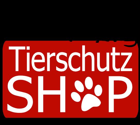 10 % Praemie Tierschutz-Shop