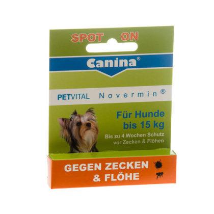 petvital-novermin-fluessig-f-hunde-bis-15-kg