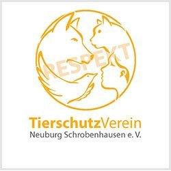hobbynutten in neuburg schrobenhausen