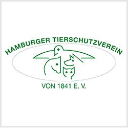 hamburger-tierschutzverein-von-1841