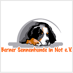 logo-berner-sennenhunde-in-not