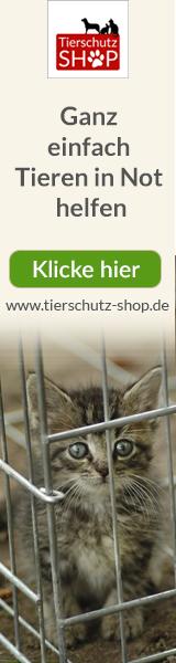 Praemie Tierschutz-Shop
