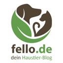 schenke-liebe-aktion-2016-fello-logo