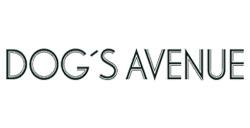 schenke-liebe-aktion-2016-logo-dos-avenue