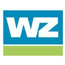 schenke-liebe-aktion-2016-logo-wz
