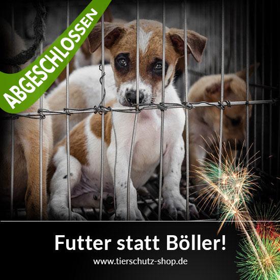 futter-statt-boeller-spendenaktionen-uebersicht-2