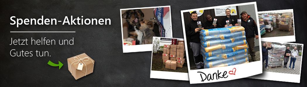 Futter_Spenden_Aktionen_Tierschutz_Shop