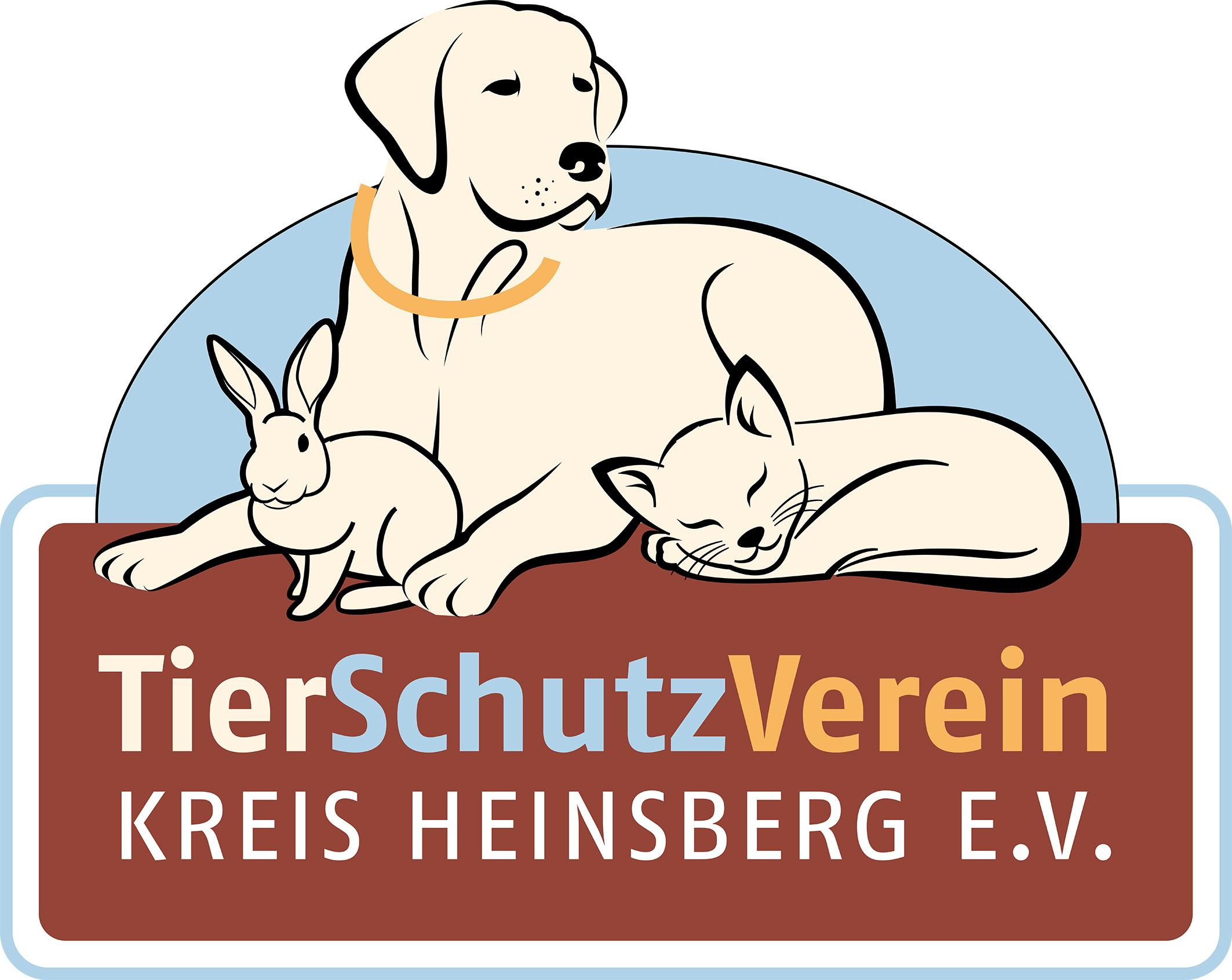 Logo_TierheimHS.jpg