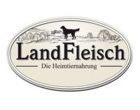 tierschutz-shop-spendenplattform-spendenaktion-sponsor