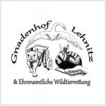 Gnadenhof & Wildtierrettung Notkleintiere