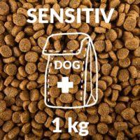 Hunde-Trocken-Futter-sensitiv-1kg