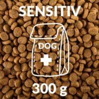 Hunde-Trocken-Futter-sensitiv-300g