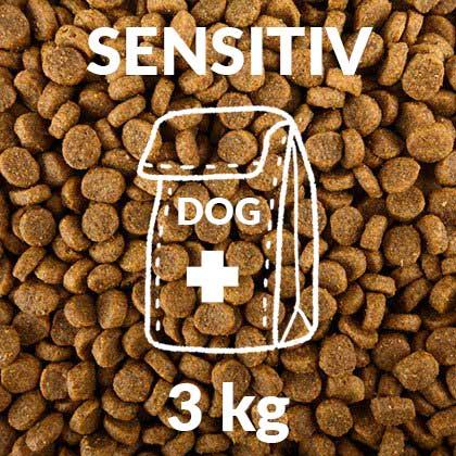 Hunde-Trocken-Futter-sensitiv-3kg