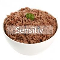 Nass-Sensitiv