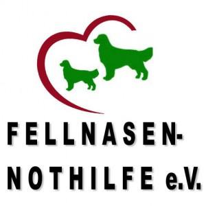fellnasen logo neu