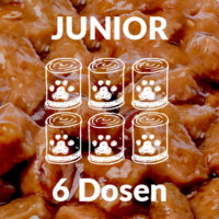 Hunde-Nass-Futter-junior-6dosen