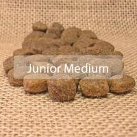 Junior-Medium-1