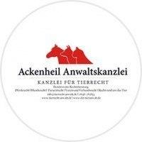 Logo-Ackenheil-Anwaltskanzlei