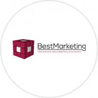 Logo-BestMarketing