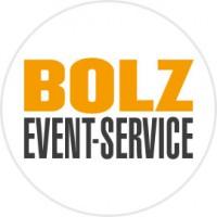 Logo-Bolz-Event-Service