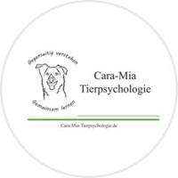 Logo-Cara-Mia-Tierpsychologie