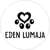 Logo-Eden-Lumaja
