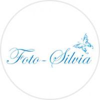 Logo-Foto-Silvia