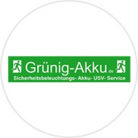 Logo-Grünig-Akku
