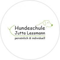Logo-Hundeschule-Jutta-Lessmann