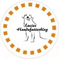 Logo-Lucies-Hundefutterblog