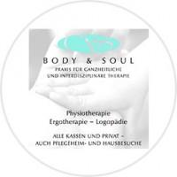 Logo-Praxis-Body--Soul