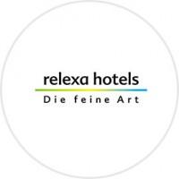 Logo-Relaxa-Hotels