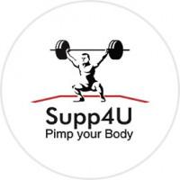 Logo-Supp4U