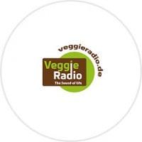 Logo-Veggie-Radio