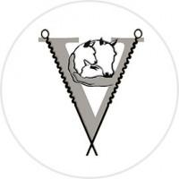 Logo Vet TCM