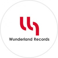 Logo-WunderLand-Records