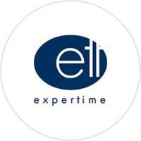 Logo-expertime