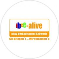 Logo-ibee-alive