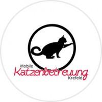 Logo-mobile-Katzenbetreuung-Krefeld