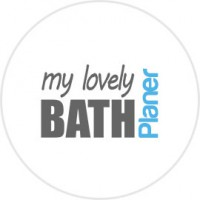 Logo-my-lovely-bath-1