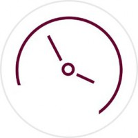 Logo-timeless-immo