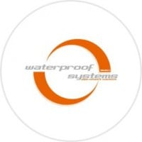 Logo-waterproof-systems