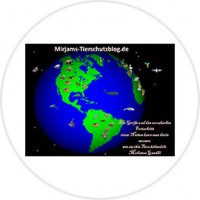 Mirjams-Tierschutzblog-Logo