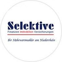 Selektive-Immobilien-Service-GmbH-logo