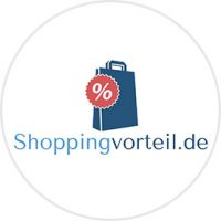 shoppingvorteil-logo-firmenpatenschaften