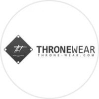 Throne-Logo