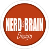 logo-nerd-and-brain