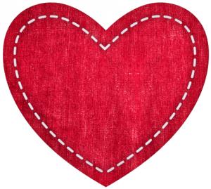 Herz TSS
